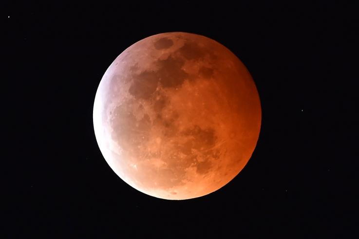 00-super-blood-wolf-moon-gettyimages-1085721400