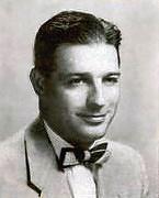 10. 1951 LL