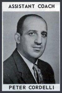 13. 1958 P1 UR