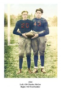 1933 - 20_charles_McGee_and_43_Fred_Kohler_recolored