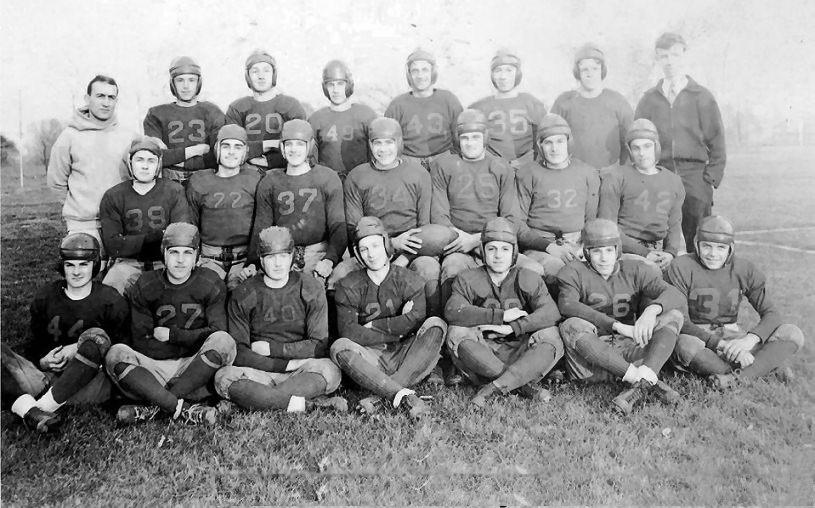 1937_team_full