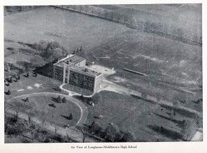 1945_aerial_views