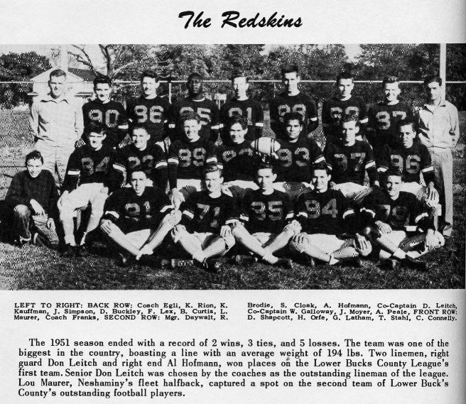 1951_team
