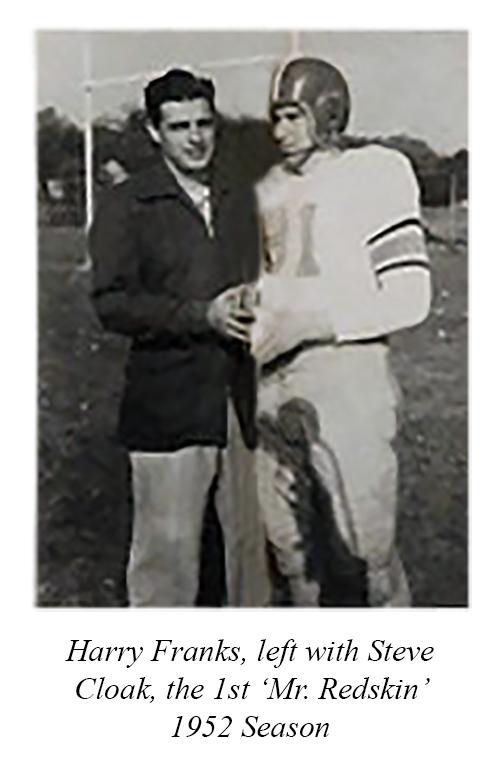 1952_1_yearbook_2b