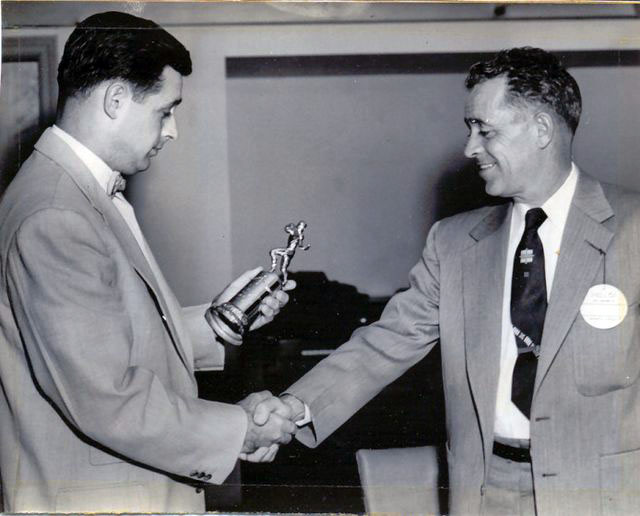 1954_12_09_post season_article_piaaawardbanquet_franks_coach_of_year_6