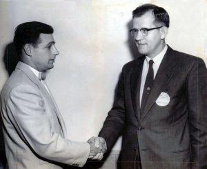 1954_coach_of_year_presentation01