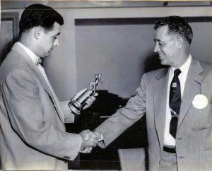 1954_coach_of_year_presentation02