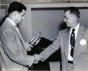 1954_coach_of_year_presentation02