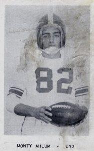 1955 Senior Monty Ahlum (2)