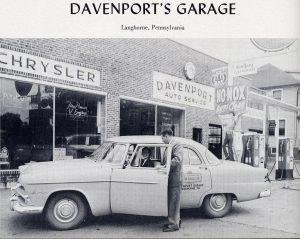1956_Davenports1956_Swartz