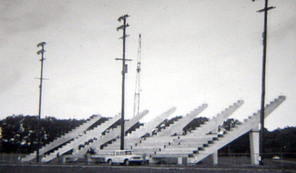 1956_stadium_01 1024x600