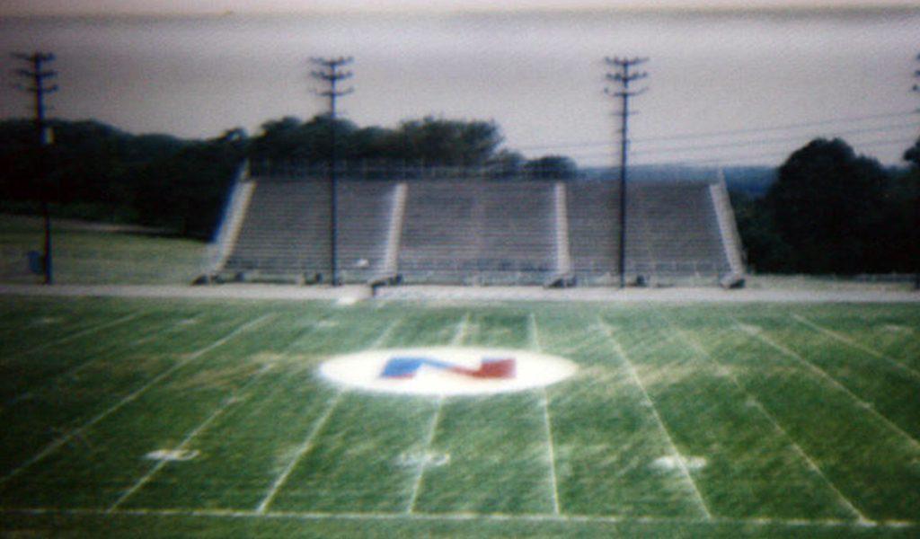1956_stadium_02 1024x600