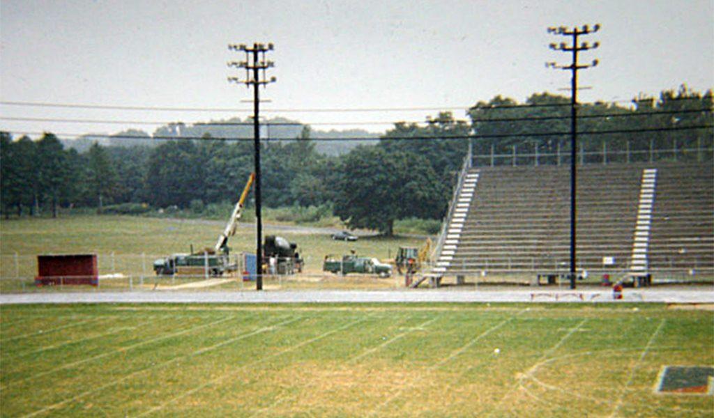1956_stadium_06 1024x600