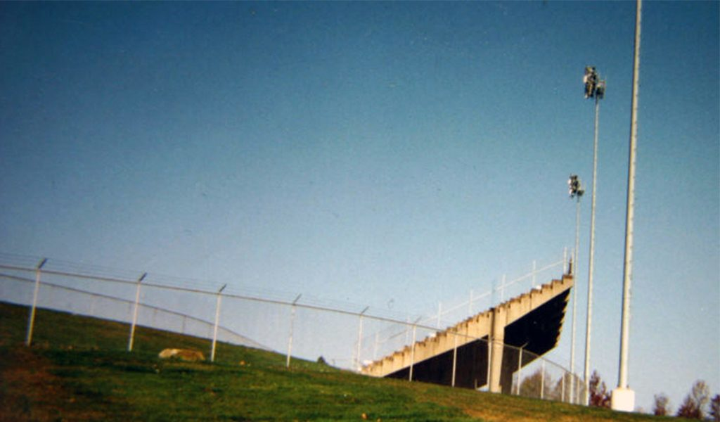 1956_stadium_07 1024x600