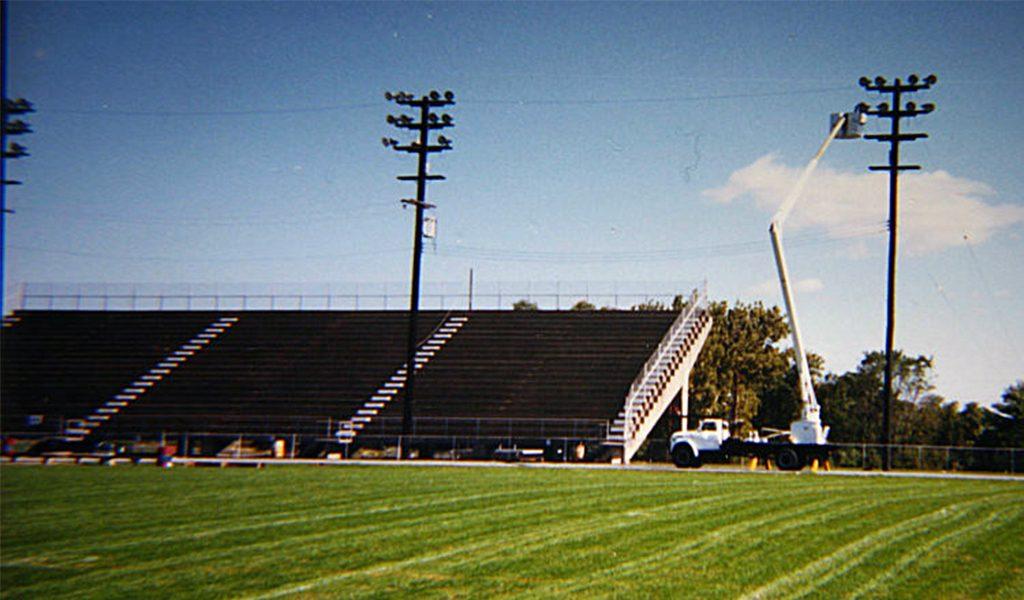 1956_stadium_10 1024x600