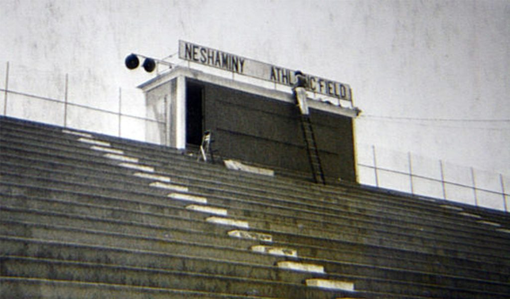 1956_stadium_12 1024x600