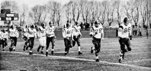 1957 practice_run