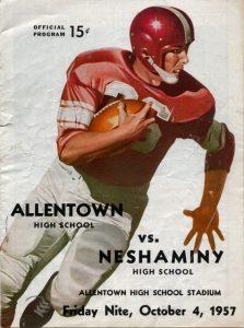 1957_program_cover