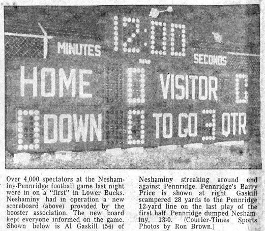1957_scoreboard_inaguration