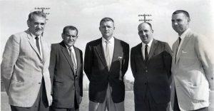 1959_coaches