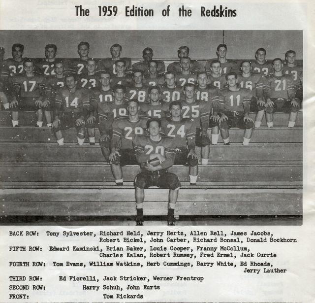 1959_team_photo