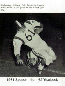 1961-1962 _5