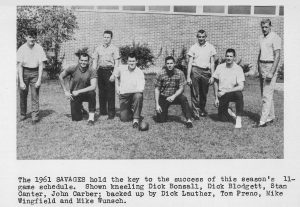 1961 FB Photo 11