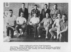1961 FB Photo 2
