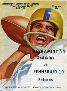 1961_pennsbury_cover
