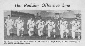 1962 Offense 2