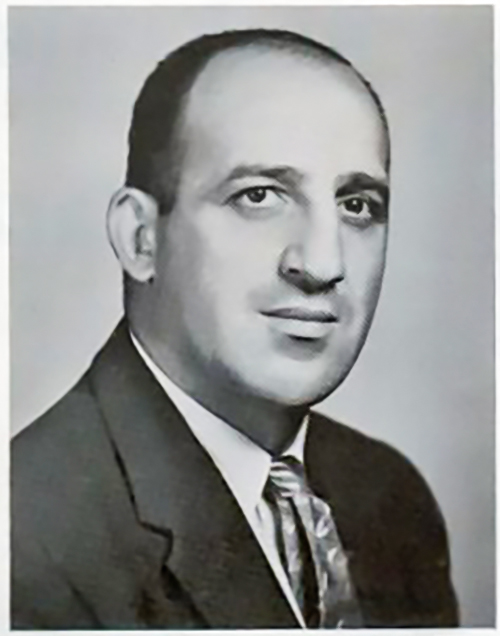 1962_nice_portrait_coach_cordelli 2