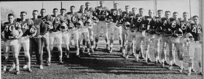 1962_seniors