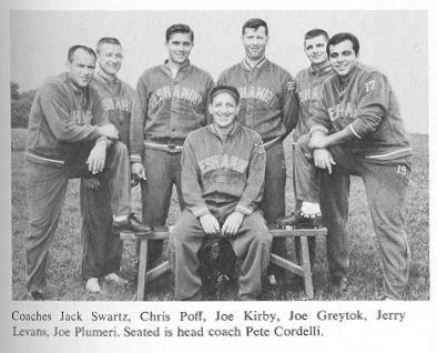 1967_coaches