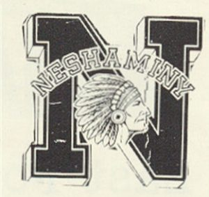 1970_logo
