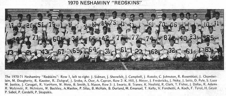 1970_team