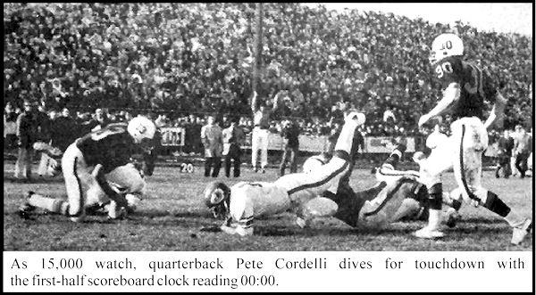 1971_trailer_cordelli_scores