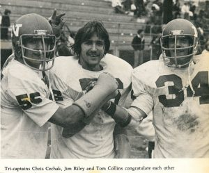 1977_Neshaminy_Football_Captains_02