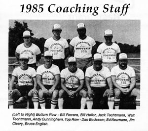 1985_ coaching_staff