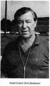 1986_coach_bedesem