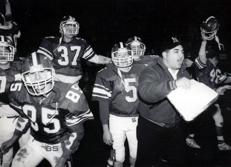 1988_11_18_win_vs_pennsbury