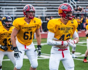 1st Annual Bucks-Montco Lions All-Star Game_06042016_0063