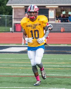 1st Annual Bucks-Montco Lions All-Star Game_06042016_0066