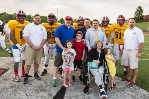 1st Annual Bucks-Montco Lions All-Star Game_06042016_0068
