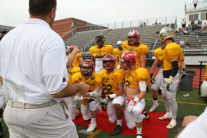 1st Annual Bucks-Montco Lions All-Star Game_06042016_0069
