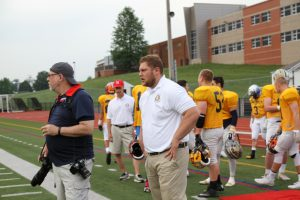 1st Annual Bucks-Montco Lions All-Star Game_06042016_0070