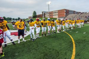 1st Annual Bucks-Montco Lions All-Star Game_06042016_0072