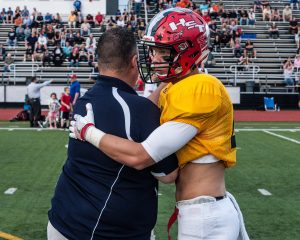 1st Annual Bucks-Montco Lions All-Star Game_06042016_0074