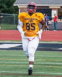 1st Annual Bucks-Montco Lions All-Star Game_06042016_0078