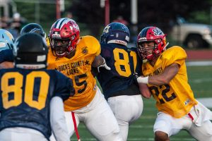1st Annual Bucks-Montco Lions All-Star Game_06042016_0081