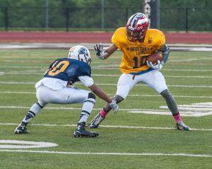1st Annual Bucks-Montco Lions All-Star Game_06042016_0083